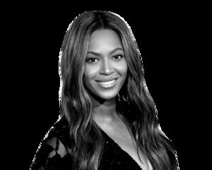 Beyonce PNG Photos PNG Clip art