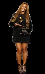 Beyonce PNG Transparent Image PNG Clip art
