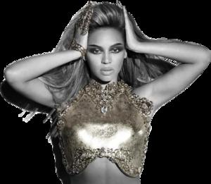 Beyonce Transparent PNG PNG Clip art