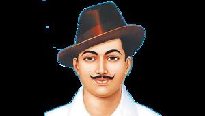 Bhagat Singh PNG Photos PNG Clip art
