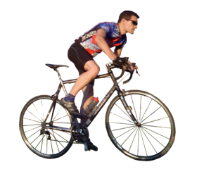 Bicycle PNG File PNG Clip art