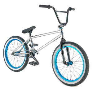 Bicycle PNG Free Download PNG Clip art