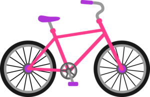 Bicycle PNG HD PNG Clip art