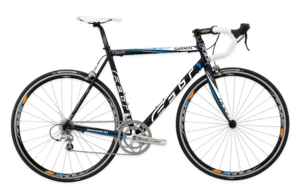 Bicycle PNG Image PNG Clip art