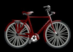 Bicycle PNG Photos PNG Clip art