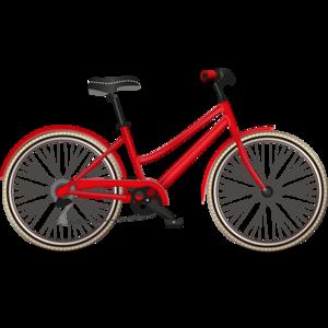 Bicycle PNG Transparent Image PNG Clip art
