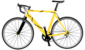 Bicycle PNG Transparent Picture PNG Clip art