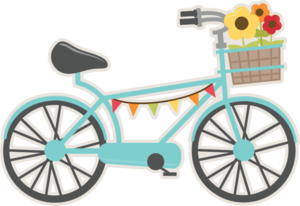 Bicycle PNG Transparent PNG Clip art