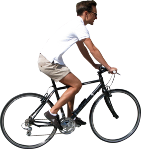 Bicycle Transparent Images PNG PNG Clip art