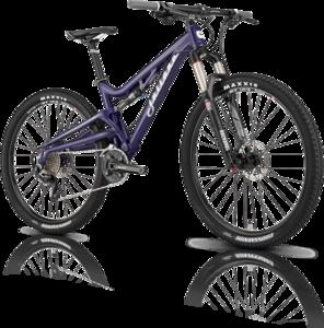 Bicycle Transparent PNG PNG Clip art