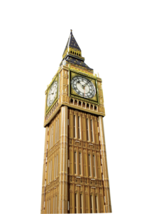 Big Ben PNG Clipart PNG Clip art