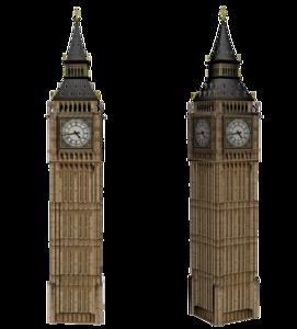 Big Ben PNG Free Download PNG Clip art