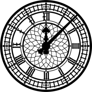 Big Ben PNG Photo PNG Clip art
