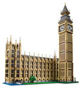 Big Ben PNG Photos Clip art