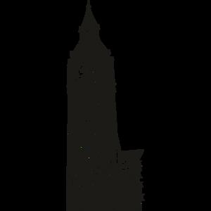Big Ben PNG Pic PNG Clip art