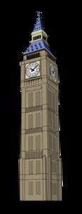 Big Ben PNG Transparent Image PNG Clip art