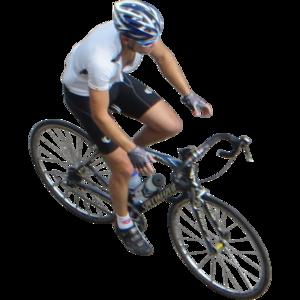 Bike Ride PNG Image PNG Clip art