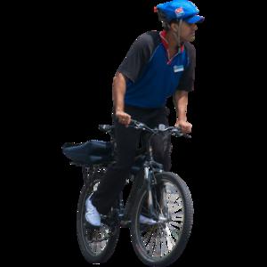 Bike Ride PNG Transparent Image PNG Clip art