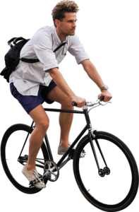 Bike Ride Transparent PNG PNG Clip art