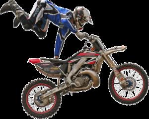 Biker Transparent PNG PNG Clip art