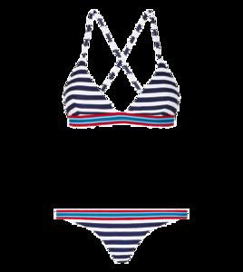 Bikini PNG Free Download PNG icon