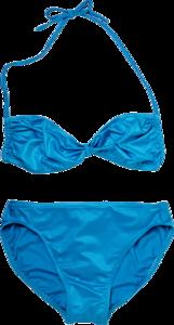 Bikini PNG Image PNG Clip art