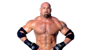 Bill Goldberg PNG HD Quality PNG Clip art