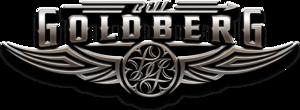 Bill Goldberg PNG Image Free Download PNG Clip art