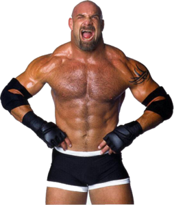 Bill Goldberg PNG Photos PNG Clip art