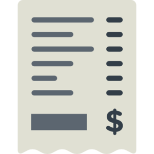 Bill PNG Free Download PNG Clip art