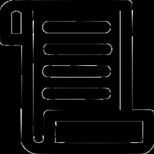 Bill PNG Transparent PNG Clip art