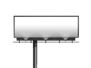 Billboard PNG Photo Image PNG Clip art