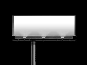 Billboard PNG Photo Image PNG Clip art
