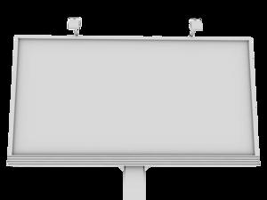 Billboard PNG Transparent Background PNG Clip art