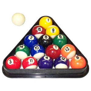 Billiard Balls PNG Photos PNG images