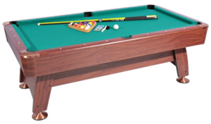 Billiard Table PNG Clipart PNG Clip art