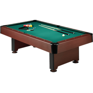Billiard Table PNG Photos PNG Clip art