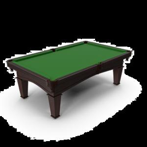 Billiard Table PNG Transparent Image PNG Clip art