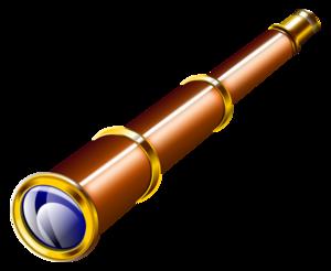 Binocular Download PNG Image PNG Clip art