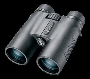 Binocular PNG Background Image PNG Clip art