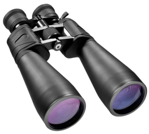 Binocular PNG Free Download PNG icon