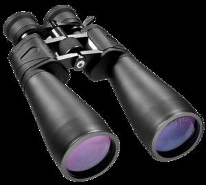 Binocular PNG Free Download PNG Clip art