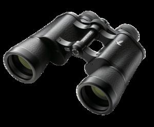 Binocular PNG HD PNG Clip art