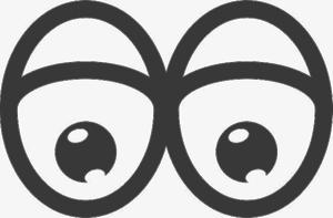 Binocular PNG Image PNG Clip art