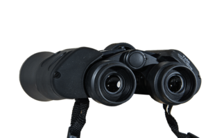 Binocular PNG Photo PNG Clip art