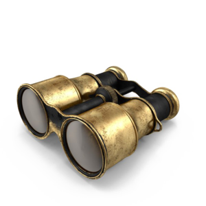 Binocular PNG Transparent HD Photo PNG Clip art