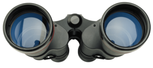 Binocular PNG Transparent Picture PNG icons