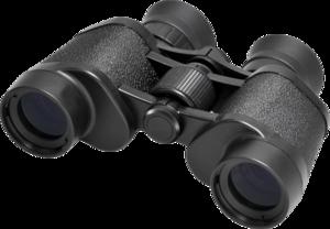 Binocular PNG Transparent PNG Clip art