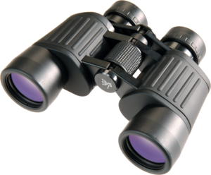 Binocular Transparent PNG PNG icon