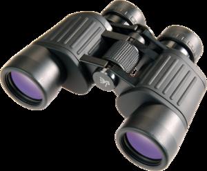 Binocular Transparent PNG PNG Clip art